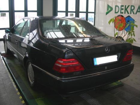 146DSCN1535