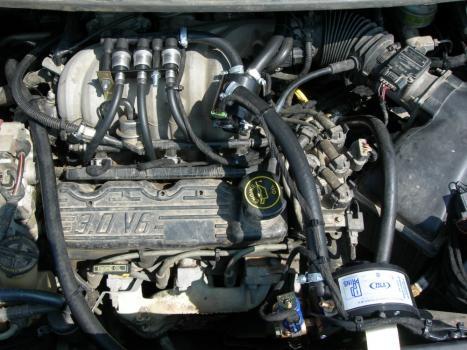 47DSCN1984