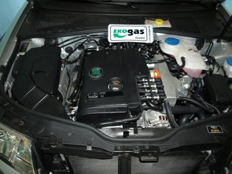 4P1011469