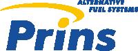 Prins_Logo_200