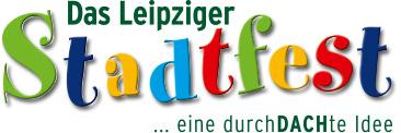 Stadtfest Leipzig