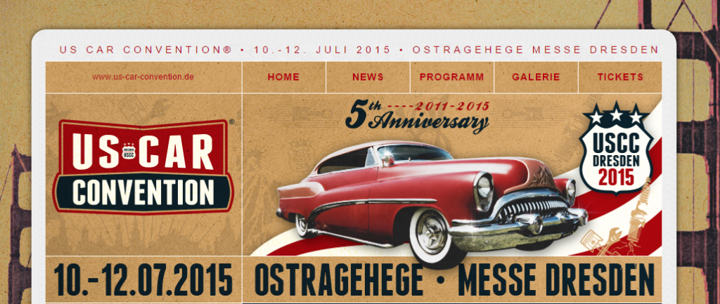 us-car-convention-dresden-2015