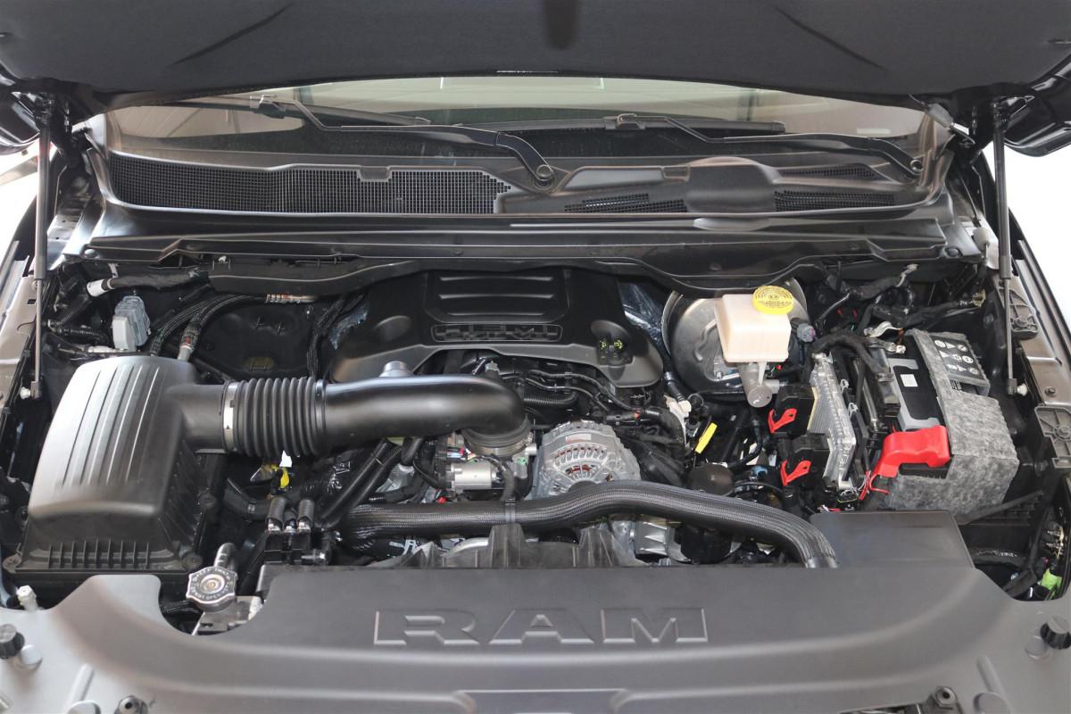 Motor 1