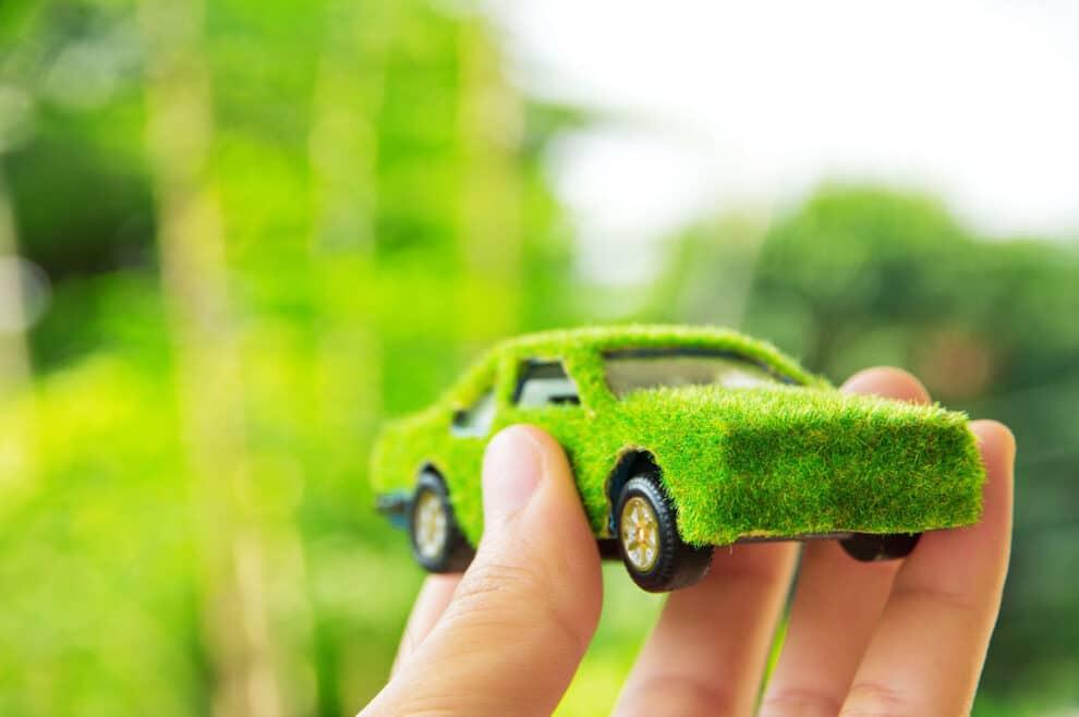 Vor Und Nachteile Einer Autogasanlage