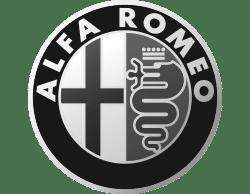 Ist der ALFA ROMEO 156 Sportwagon 122 kW (166 PS) (2002 - 2006) auf Autogas umrüstbar? | EKO-GAS GmbH