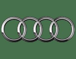 Ist der AUDI A6 195 kW (265 PS) (2020 ) auf Autogas umrüstbar? | EKO-GAS GmbH