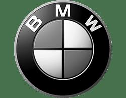 Ist der BMW 3 Cabriolet 120 kW (163 PS) (2006 - 2007) auf Autogas umrüstbar? | EKO-GAS GmbH