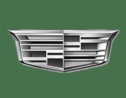 Ist der CADILLAC STS 189 kW (257 PS) (2005 - 2007) auf Autogas umrüstbar? | EKO-GAS GmbH