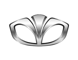 Ist der DAEWOO LEGANZA 93 kW (126 PS) (2000 - 2004) auf Autogas umrüstbar?   EKO-GAS GmbH