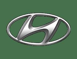 Ist der HYUNDAI ELANTRA 66 kW (90 PS) (2000 - 2006) auf Autogas umrüstbar? | EKO-GAS GmbH