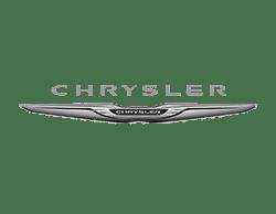 Ist der CHRYSLER SEBRING 104 kW (141 PS) (2001 - 2007) auf Autogas umrüstbar? | EKO-GAS GmbH