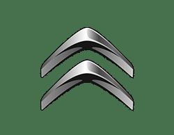 Ist der CITROËN SAXO 65 kW (88 PS) (1996 - 2003) auf Autogas umrüstbar? | EKO-GAS GmbH