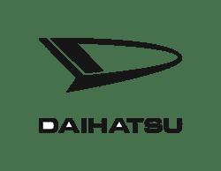 Ist der DAIHATSU COPEN 50 kW (68 PS) (2003 - 2007) auf Autogas umrüstbar? | EKO-GAS GmbH