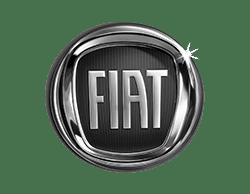 Ist der FIAT GRANDE PUNTO 55 kW (75 PS) (2005 - 2007) auf Autogas umrüstbar? | EKO-GAS GmbH