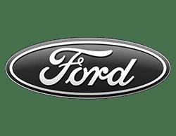 Ist der FORD USA EDGE 227 kW (309 PS) (2010 - 2013) auf Autogas umrüstbar? | EKO-GAS GmbH