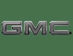 Ist der GMC SIERRA 232 kW (315 PS) (2006 - 2007) auf Autogas umrüstbar? | EKO-GAS GmbH
