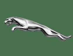 Ist der JAGUAR S-TYPE 147 kW (200 PS) (2002 - 2007) auf Autogas umrüstbar? | EKO-GAS GmbH