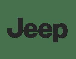 Ist der JEEP CHEROKEE 155 kW (211 PS) (2001 - 2008) auf Autogas umrüstbar? | EKO-GAS GmbH