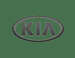 Ist der KIA VENGA 66 kW (90 PS) (2010 ) auf Autogas umrüstbar? | EKO-GAS GmbH