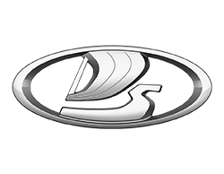Ist der LADA KALINA Stufenheck 60 kW (82 PS) (2004 - 2013) auf Autogas umrüstbar? | EKO-GAS GmbH