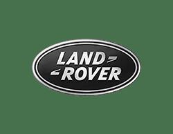Ist der LAND ROVER RANGE ROVER SPORT 405 kW (550 PS) (2014 - 2018) auf Autogas umrüstbar?   EKO-GAS GmbH