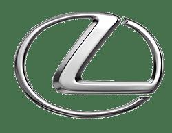 Ist der LEXUS RC 341 kW (464 PS) (2018 ) auf Autogas umrüstbar? | EKO-GAS GmbH