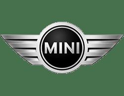 Ist der MINI MINI CLUBMAN 225 kW (306 PS) (2019 ) auf Autogas umrüstbar? | EKO-GAS GmbH