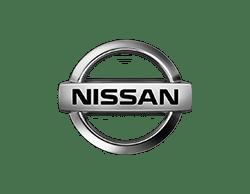 Ist der NISSAN NOTE 59 kW (80 PS) (2013 ) auf Autogas umrüstbar? | EKO-GAS GmbH