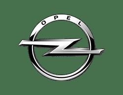 Ist der OPEL ADAM 66 kW (90 PS) (2014 - 2018) auf Autogas umrüstbar? | EKO-GAS GmbH