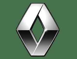 Ist der RENAULT MEGANE I 70 kW (95 PS) (1999 - 2003) auf Autogas umrüstbar? | EKO-GAS GmbH