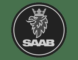 Ist der SAAB 9-3 Cabriolet 147 kW (200 PS) (1998 - 2003) auf Autogas umrüstbar? | EKO-GAS GmbH
