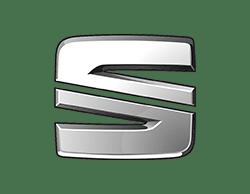 Ist der SEAT LEON 75 kW (102 PS) (2005 - 2006) auf Autogas umrüstbar? | EKO-GAS GmbH
