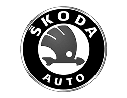 Ist der SKODA OCTAVIA II 55 kW (75 PS) (2004 - 2006) auf Autogas umrüstbar? | EKO-GAS GmbH