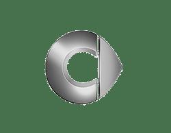 Ist der SMART FORTWO Coupe 80 kW (109 PS) (2016 ) auf Autogas umrüstbar? | EKO-GAS GmbH