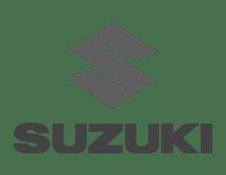 Ist der SUZUKI SWIFT II Schrägheck 63 kW (86 PS) (2001 - 2003) auf Autogas umrüstbar? | EKO-GAS GmbH