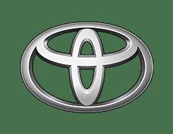 Ist der TOYOTA AVENSIS Kombi 108 kW (147 PS) (2009 - 2018) auf Autogas umrüstbar? | EKO-GAS GmbH