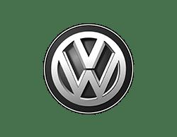 Ist der Volkswagen TIGUAN 96 kW (131 PS) (2018 - 2019) auf Autogas umrüstbar? | EKO-GAS GmbH