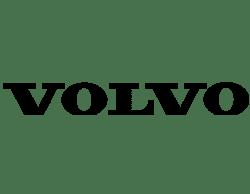 Ist der VOLVO S80 I 147 kW (200 PS) (1999 - 2006) auf Autogas umrüstbar? | EKO-GAS GmbH